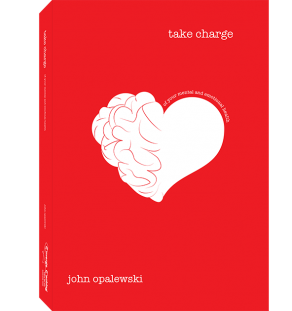 Take-Charge-Cover