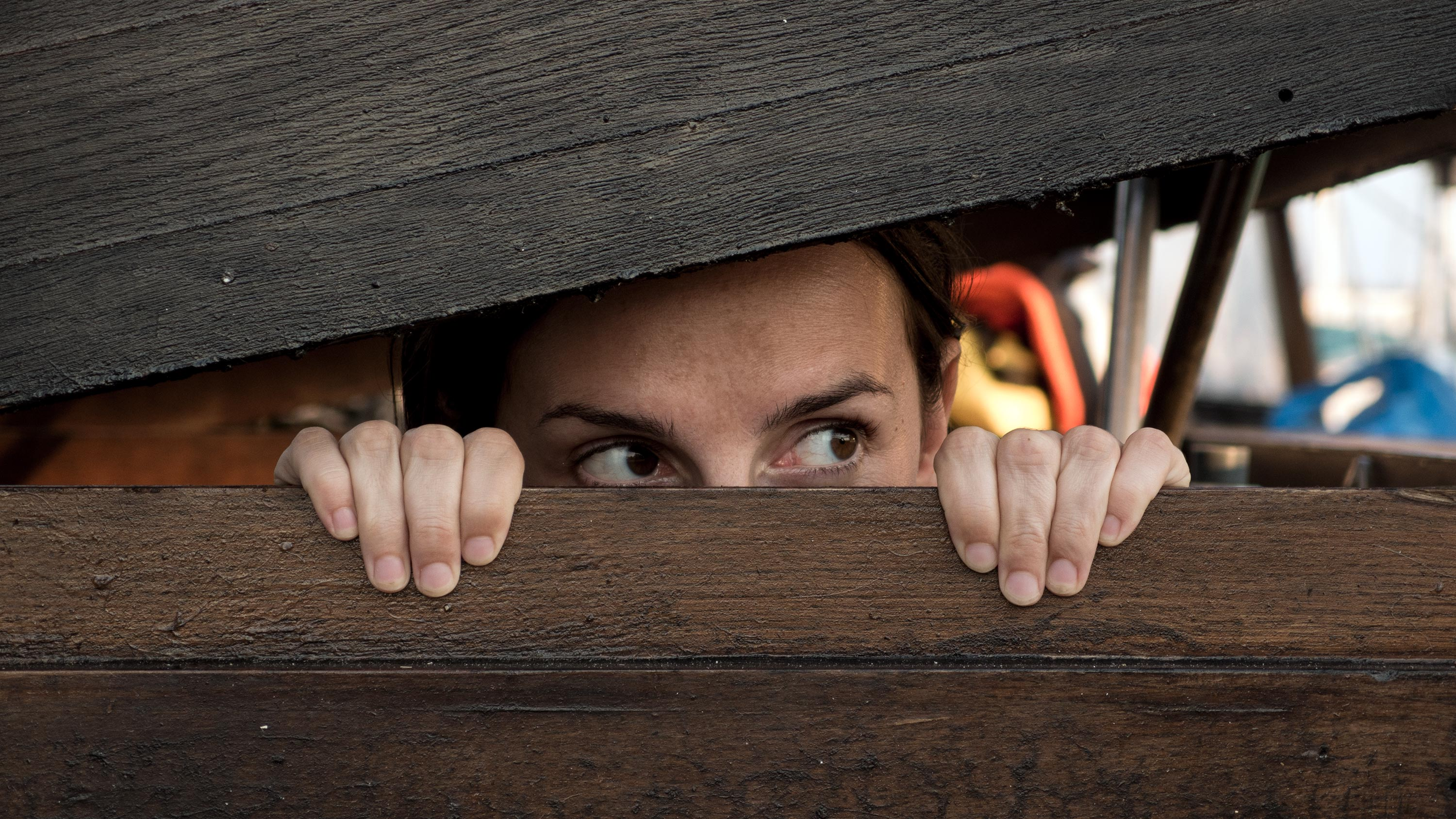 3 Sensible Ways To Stop Hiding Converge Coaching # Hide & Seek Muebles