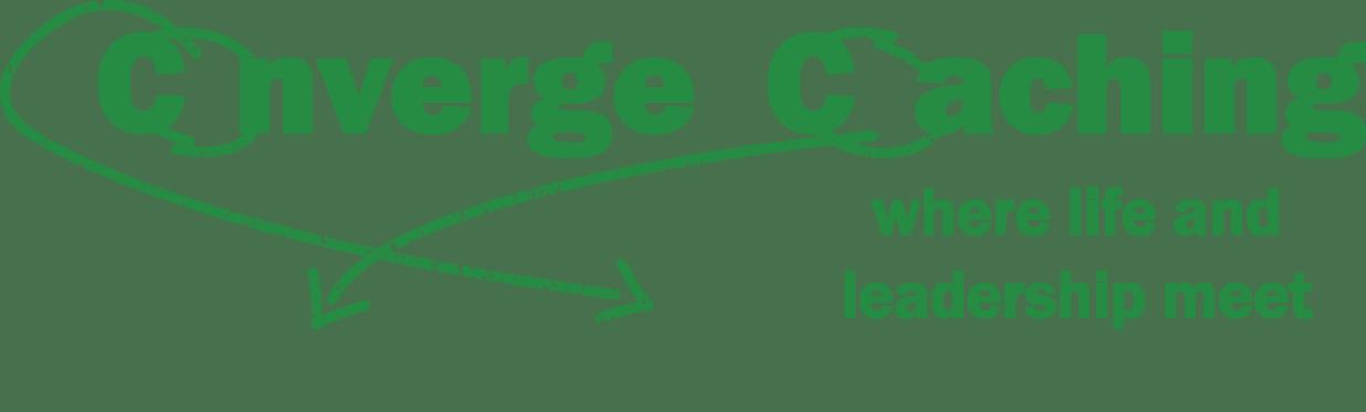 Converge Coaching